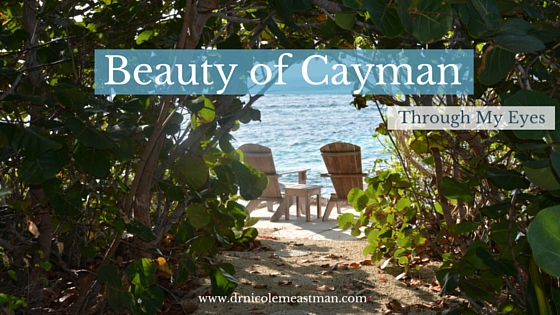 Beauty of Grand Cayman | Cayman Islands
