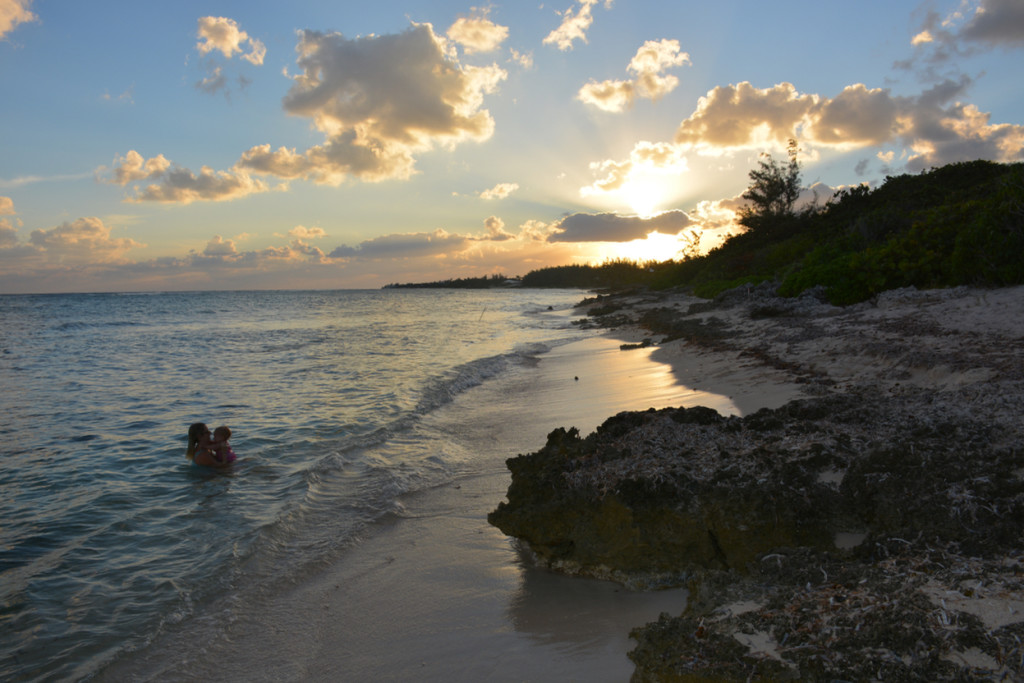 www.drnicolemeastman.com | New Season Of Life | blog | rehabilitation | health | wellness | Cayman Islands